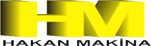 Hakan Makina Ltd. Şti.